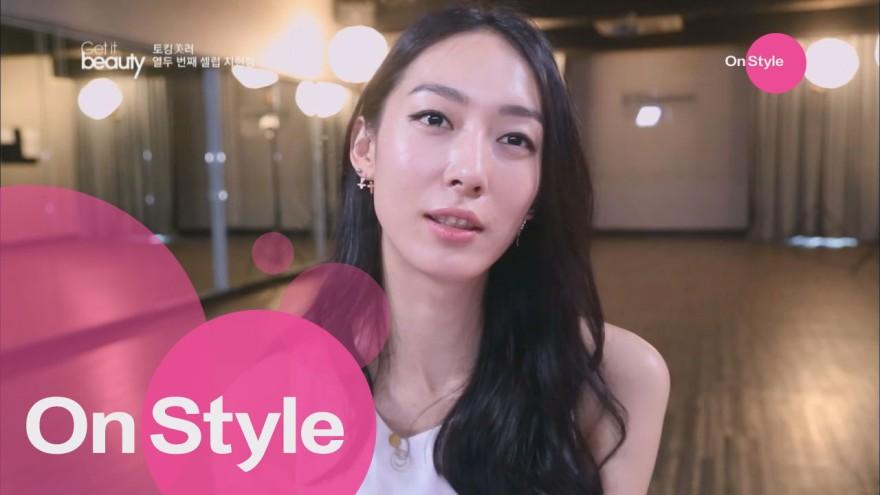 지현정 민낯 인증! : Ep.12